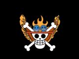 Las aventuras de los piratas Rose II