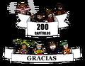 200 cap Aguas Estancadas.png