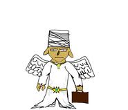 Akrib