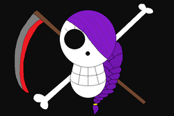 Piratas de Norah