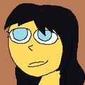 Veronica portrait