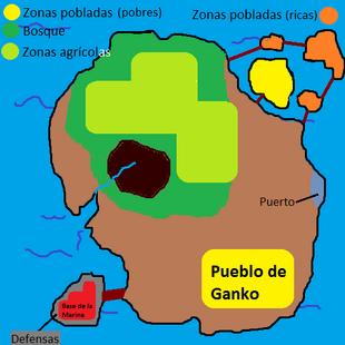 Isla Yoake