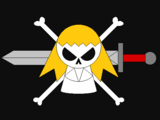 Piratas de Terracota