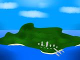 Isla Sonne