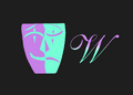 Wind Jester logo