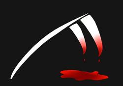 Parca symbol