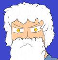 Jepitur portrait