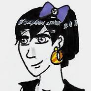Katrina portrait2