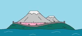 Hoshimori