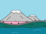 Reino de Hoshimori