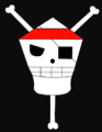 0 A Jolly Roger .png