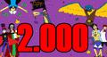 2000 Artículos.png