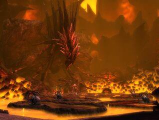 Dragonprimordus