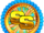 One Piece Fanon Supernova Strike/Premios
