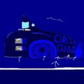 Circle Gunner