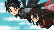 Lj y yuuki