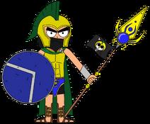 Leónidas IV
