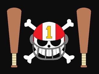 Piratas Sport