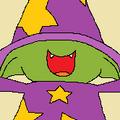 Arupiji mago