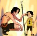 Ace y Ace pequeño.png