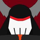Zortron portrait