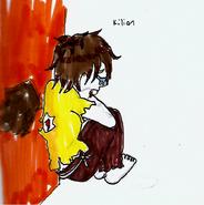 Kilian Mini