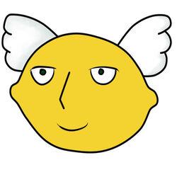 Limoneante