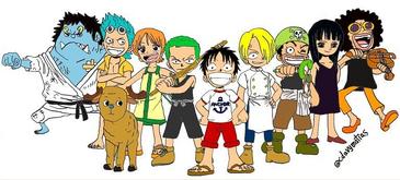 Pirate_Kids_%28cdavymatias%29.png