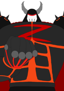 Zortron