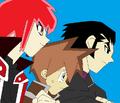 Aaron, Daniel y Jesse.png