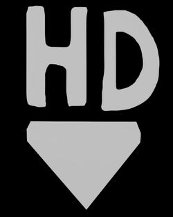 Haiiro Diamond