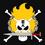 Piratas de la Espalda de Fuego portrait