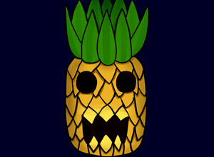 Frutilupis