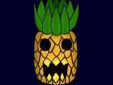 Los Frutilupis
