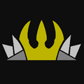 Imperio Krone