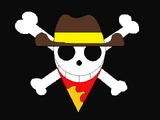 Piratas No-Limit