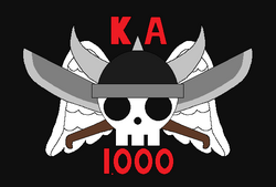 Piratas de Kasen