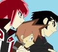 Aaron, Daniel y Jesse..png