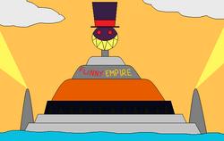 Funny Empire
