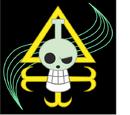 Piratas Alquimia