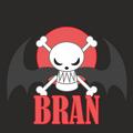 Piratas Bran