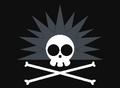 Piratas del Puercoespín