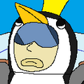 Gunter portrait