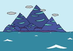 Reino de Lazuli