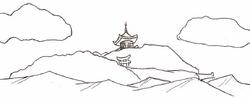 Isla Kiiro