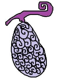 Fruta conservacion