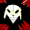 Piratas Mala Espina