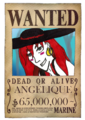 Angélique wanted3.png