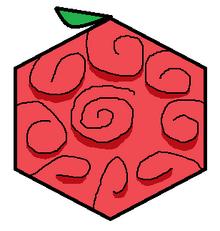 Frutarubi