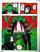 Azrael vs Cara de Jade.png